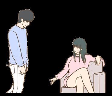 情侶日常4